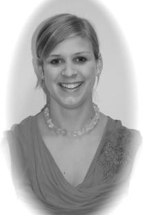 Livia Ulrich Fachfrau Betreuung Kind