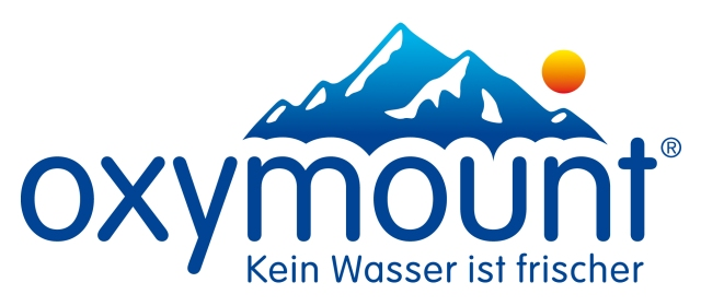 Oxymount Kita Kiriku Luzern