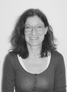 Esther Werli