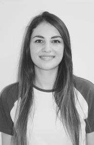 Joy Moussallem